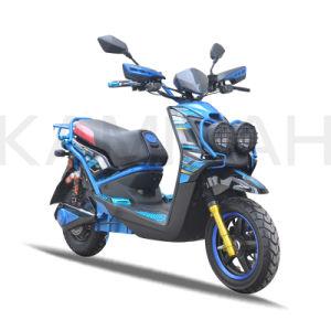 Электрический скутер 72V 20AH1200W E-E Motorcycleeaglealfa электромобиля для скутера