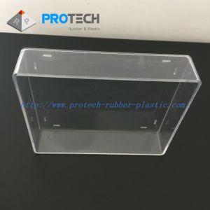 OEM에 의하여 주조되는 PC PS Tranparent 상자