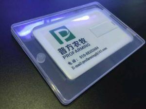 Название карты памяти USB флэш-накопителя USB Memory Stick, ключ USB, карты памяти USB, карта памяти Memory Stick™
