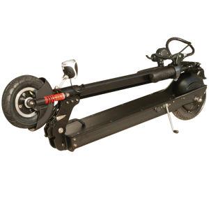 mini scooter lectrique pliant jb tds01z mini scooter lectrique pliant jb tds01z fournis. Black Bedroom Furniture Sets. Home Design Ideas