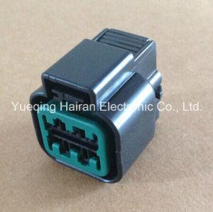 Conector de Cable automotriz625-06027 Pb/DJ7061-2.3-21