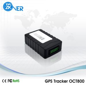 Mini-GPS Tracker, Sd Card für Data Logger, Report Download durch USB