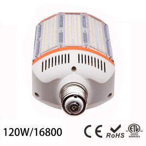 450W HPS/HID/sustitución de la MH 120W Kit LED LUZ