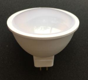 3W 5W 7W 9W 12W 15W Pts SKD 110V 220V AC SMD LED de aluminio del módulo de Placa PCB