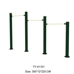 De vrije Apparatuur van de Oefening van het Gewicht trekt Staven (ty-41101) uit