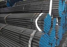 Kalt-Zeichnung nahtloses Stahlrohr