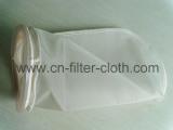ナイロン網のフィルター・バッグ