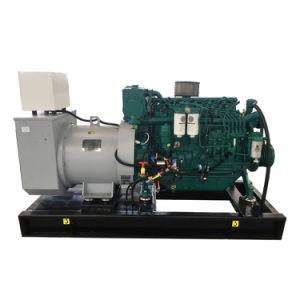 Биогаз электрический генератор 100 квт генератора биогаза, самые низкие цены