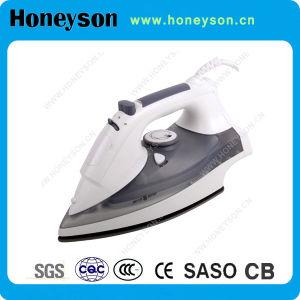 Fer à repasser électrique 2200W pour l'utilisation de l'hôtel-Honeyson