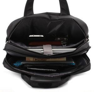 Laptop-Beutel mit Freizeit und modernem Entwurf auf Förderung (SM5208)
