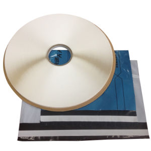 二重Coated -常置Peel Clear Tape 10mm x 500m