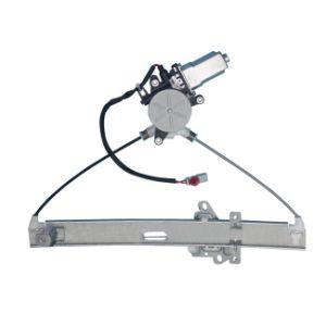 El poder regulador de la ventana para Honda 2003-05 Colocar/Ciudad sedán OE No: 72710-Sen-A-04/72750 Sen-A04