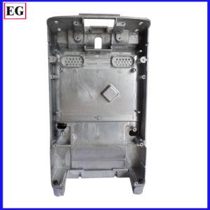 Meilleures ventes de moulage sous pression en aluminium haute qualité, Die Casting l'aluminium, Die-Casting marchandises bon marché en provenance de Chine