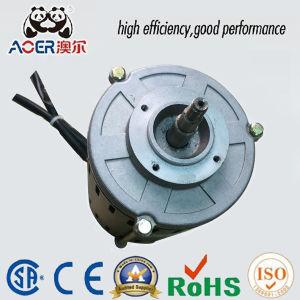 Usine de traitement finement la norme ISO 9001 haute puissance de moteur électrique pour meuleuse