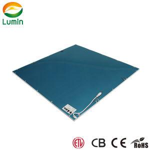 60X60 40W sin parpadeos de la Oficina de interior la luz del panel de techo LED