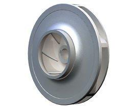 Санитарные центробежный насос из нержавеющей стали (CE)