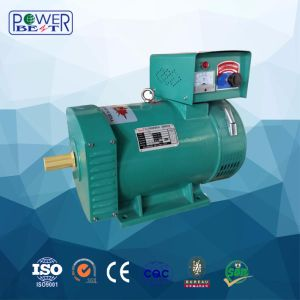a.c. 농장을%s 동시 발전기 Stc 8kw AC 솔 전기 발전기