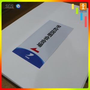 Съемных декоративных смешные считает настенный переключатель наклейки (TJ-VS-002)