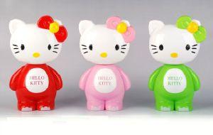 Moldes de Injeção de Plástico personalizada de brinquedos para crianças