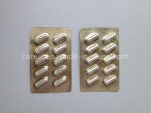 La cápsula de farmacéuticos de la máquina de embalaje blister Precio