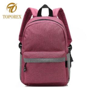 中国の製造者の販売の最上質の学校のラップトップのバックパック旅行袋