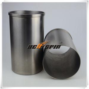 Camisa de manga/J08C Hino Repuesto Camisa del cilindro húmeda 11461-78080