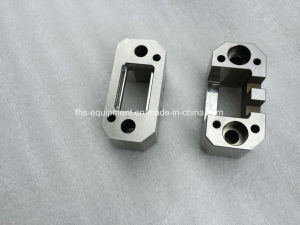 Herramienta de estampación de piezas de molde Prensa Matrice morir Personalizar el mecanizado de precisión de mecanizado CNC de piezas de molienda moler