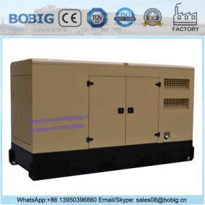 세륨, ISO를 가진 공장 200kw 250kVA Xichai Fawde 디젤 엔진 발전기가 Genset에 의하여 값을 매긴다