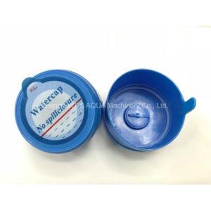 100% 새로운 Non-Spill 5 갤런 18.9L 20L 물병 모자