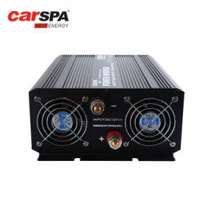 2кв постоянного тока к источнику питания переменного тока инвертор
