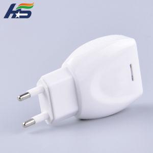 Китай производитель мобильных зарядное устройство USB для iPhone Samsung LG