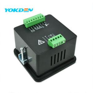 GM50h Multímetro Digital para Máquina Escavadeira do Compressor de Ar