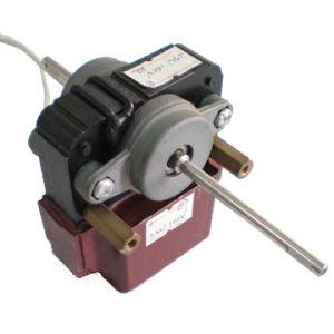 10-100 W AC Ventilateur de moteur électrique avec la preuve de l'eau de l'époxy poitrine de la glace/Ventilation