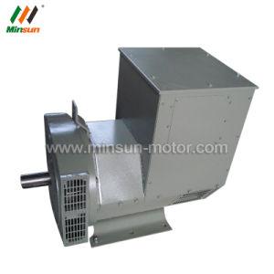 80 Dynamo de In drie stadia van kW van Brushless Alternator van China Stamford