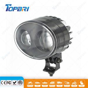 Auto Car 12V 10W с высокой интенсивностью Offroad светодиодный индикатор