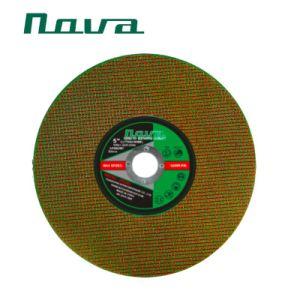Оправка материал изготовления Машины шлифовальные полировка абразивной резки отрежьте колесный диск