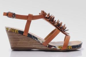 Sandale -1