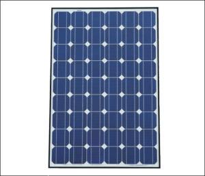 Pannello solare per uso domestico