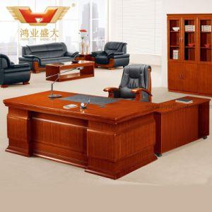 le pdg classique en bois bureau ex cutif hy d0833 le pdg classique en bois bureau ex cutif. Black Bedroom Furniture Sets. Home Design Ideas