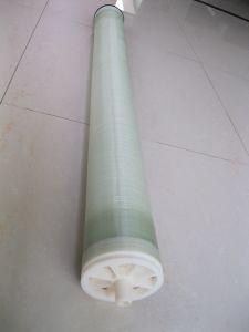 Membrane osmose inverse pour le dessalement SW-8040 de la mer
