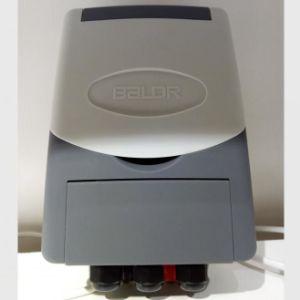 Капельное орошение 4'' Автоматический экран диска система фильтрации воды