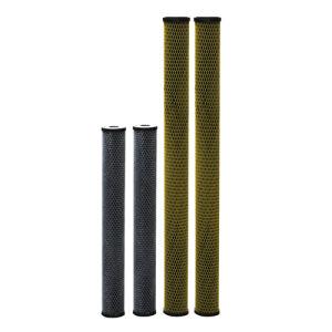 De industriële Patroon van de Filter (10 , 20 , 30 , 40 )