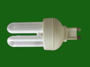 Energie - besparingsLamp (xja-g9-02)