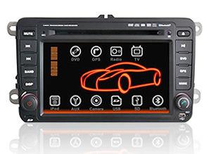 차 GPS 항법 PostEx QX7009