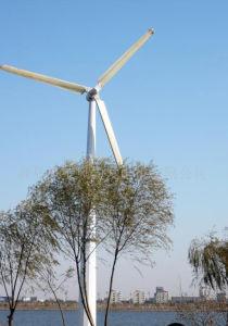 3KW turbina eólica