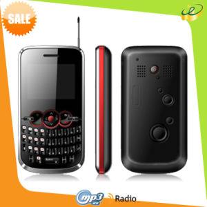 Telefone celular (D9700)