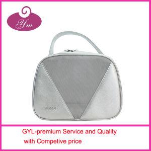 最も新しいPU透過装飾的な袋
