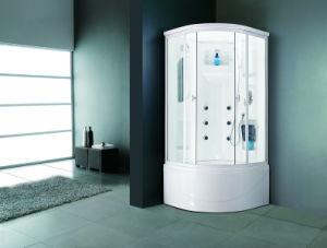 Baño con ducha (Bs-S3-90)