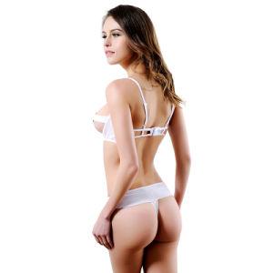 Саммое сексуальное женское тело