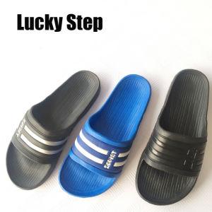 EVA de hombre zapatos estilo clásico.